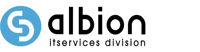 Albion IT Services